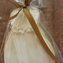 Μπισκότα Ζαχαρόπαστας - Γάμος